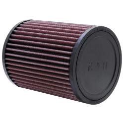 Спортен въздушен филтър- Универсален K&N RU-2820