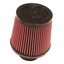 Спортен въздушен филтър- Универсален K&N RU-4960