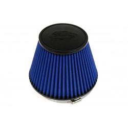 Спортен въздушен филтър- Универсален SIMOTA JAU-K05201-03