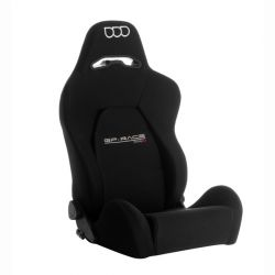 Състезателна седалка GP RACE STRADALE