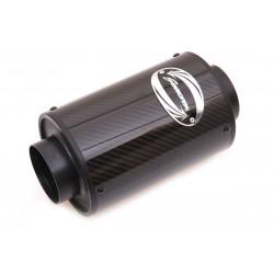 Спортен въздушен филтър- Универсален SIMOTA Carbon, uzavretý, XL