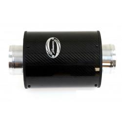 Спортен въздушен филтър- Универсален SIMOTA Carbon, uzavretý, XXL