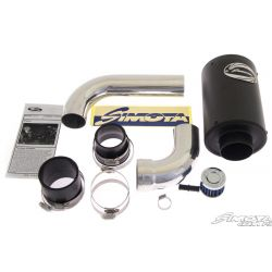 Всмукателна система Carbon Charger SIMOTA за FORD FIESTA 1.6 DOHC 16V 2006-09