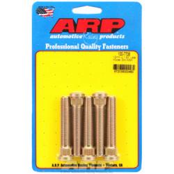 "ARP GM M12 x 1.50"" Комплект болтове за гуми"