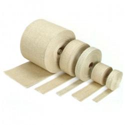 Топлоизолационно покритие за DEI - 50мм x 4,5м Tan