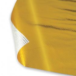 Reflect-A-GOLD ™ Топлоизолационно рефлексно фолио - 30,4 x 30,4см