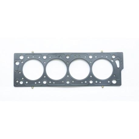 Части за двигателя MLS гарнитура за глава Athena Citroen BX 1.9 GTI 16V, диаметър 84мм, дебелина 1,6мм | race-shop.bg