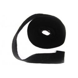 Изолация керамична черна 50мм x 15м x 2мм