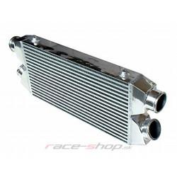 Интеркулер FMIC BI-turbo универсал 560 x 280 x 76mm
