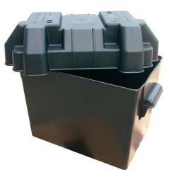Кутия за акумулатор 279 x 200 x 248mm