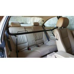 Harness разпънка BMW E46