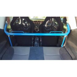 Harness разпънка Honda Civic V, VI