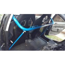Harness разпънка VW Golf 2