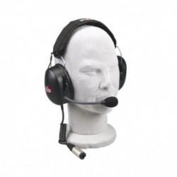 Terratrip слушалки за Trophy centre