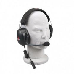 Terratrip слушалки за WRC DG-10 DG-30 centre