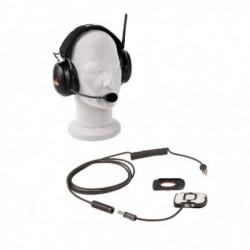 Комуникационна система Stilo VERBACOM 1 + 2