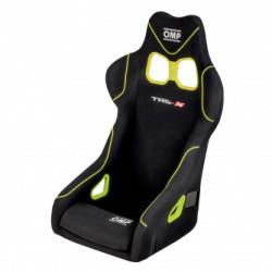 FIA Състезателна седалка OMP TRS-X Race seat