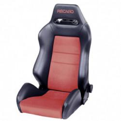 Състезателна седалка RECARO Speed Dinamica - имитация на кожа