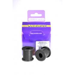 Powerflex Тампон на предна стабилизираща щанга 12.5mm Caterham 7