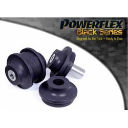 Powerflex Тампон преден радиален носач към шаси BMW F32, F33, F36 4 Series xDrive