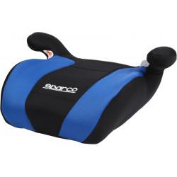 Детска седалка Sparco corsa F100K 1 (15-36 kg)