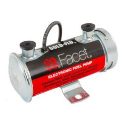 Горивна помпа с ниско налягане Facet Cylindrical 0.41 - 0.48 Bar