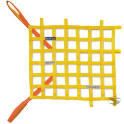Sparco Мрежа за стъкло