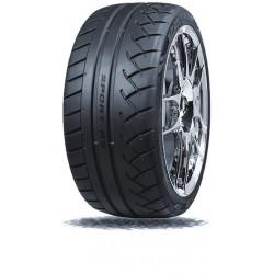 Westlake Sport RS R15