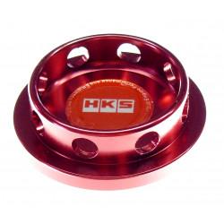 Капачка за масло HKS - Mitsubishi, различни цветове
