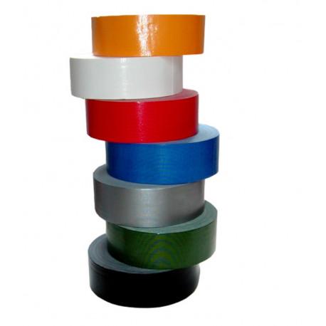 Самозалепващи се фолия и ленти Универсална лента с високи грайфери, широка 50 мм - рали лента | race-shop.bg