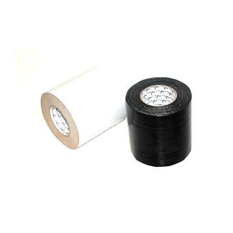 Самозалепващи се фолия и ленти Универсална лента с високи грайфери, широка 150 мм - рали лента | race-shop.bg