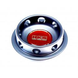 Капачка за масло HKS - Toyota, различни цветове