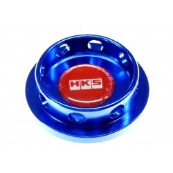 Капачка за масло HKS - Nissan, различни цветове