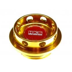 Капачка за масло HKS - Subaru. различни цветове