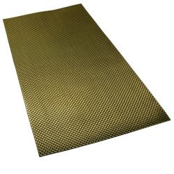 Самозалепващ се лист карбон / кевлар - Grayston