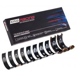 Биелни лагери King Racing за Мотори: 1595ccm (1983-01), 1781ccm (inc. Turbo) (1995-01) 1984ccm (1990-98)
