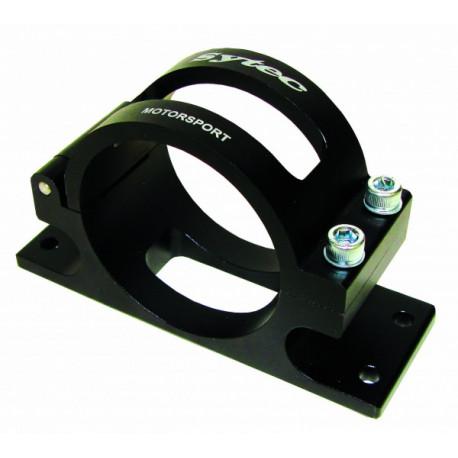 Външни универсални Professional Скоби за горивна помпа - Sytec motorsport   race-shop.bg