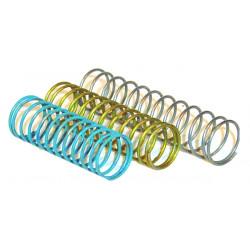 Горивна помпа spring Facet Cylindrical 0.41 - 0.48 Bar