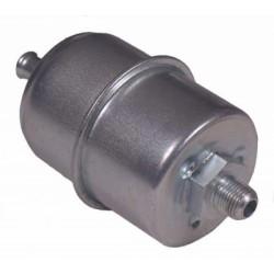 горивен филтър за Facet висок поток
