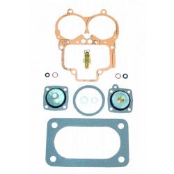 Сервизен комплект Sytec за Weber DGAV/AS