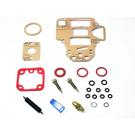 Гарнитури за карбуратори Сервизен комплект за Weber DCOE | race-shop.bg