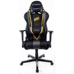 ОФИС СТОЛ DXRACER Racing OH/RZ60/NGY/NAVI