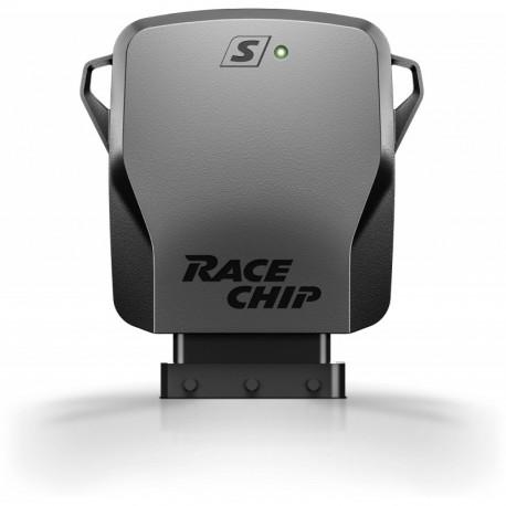 RaceChip RaceChip S   race-shop.bg