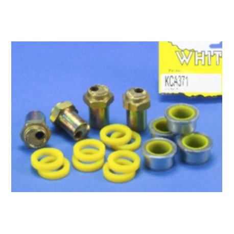 Whiteline Whiteline Camber/caster correction - control arm upper inner, predná náprava | race-shop.bg