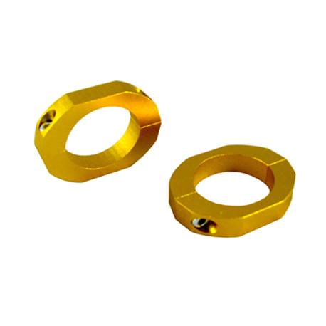 Whiteline Whiteline Sway bar - alloy lateral lock   race-shop.bg