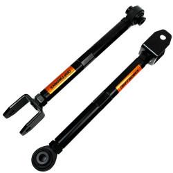 Driftworks стабилизираща щанга за Nissan 200sx S13/180sx 88-97