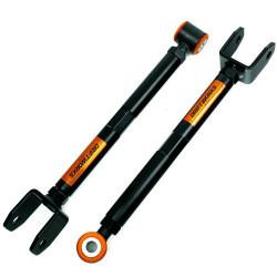 Driftworks стабилизираща щанга с поли тампони за Nissan 200sx S13/180sx 88-97