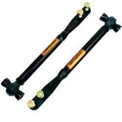 Driftworks Предна удължена щанга за Nissan 200sx S13/180sx 88-97