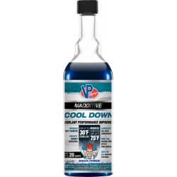 Добавка за COOL DOWN™
