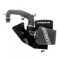 Спортна въздушна система RAMAIR BLACK FORD FOCUS MK3 RS